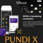 PUNDI X(NPXS & NPXSXEM)
